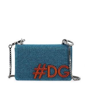 Women's Dolce & Gabbana Crossbody Bag